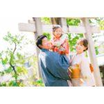 20141020_quan5626_e_s590