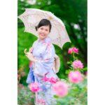 20150525_quan8733_e_s590